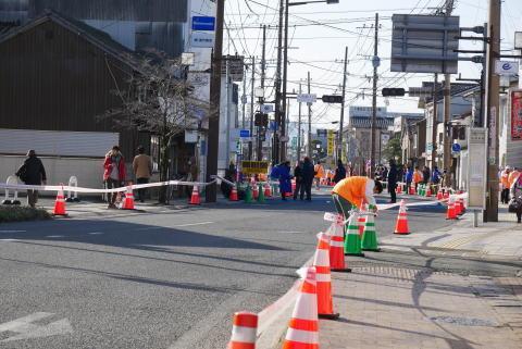 熊本城マラソンが開催されました!_b0210091_16282598.jpg