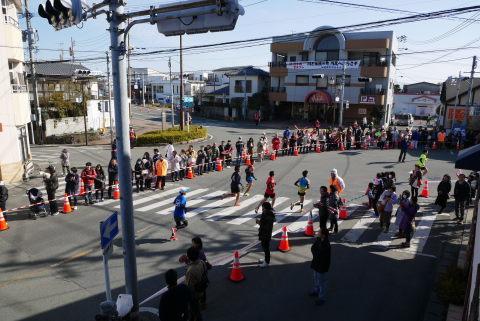 熊本城マラソンが開催されました!_b0210091_16351828.jpg