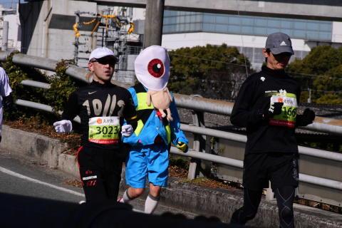 熊本城マラソンが開催されました!_b0210091_16351980.jpg