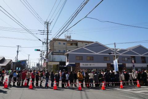 熊本城マラソンが開催されました!_b0210091_16354557.jpg