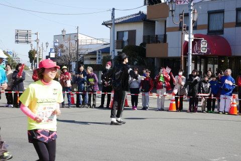 熊本城マラソンが開催されました!_b0210091_16354674.jpg