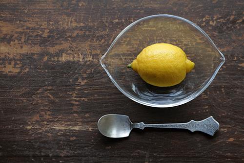 レモン鉢にレモン_e0205196_17454023.jpg