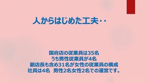 f0070004_17230148.jpg