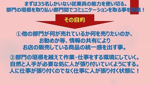 f0070004_17231181.jpg