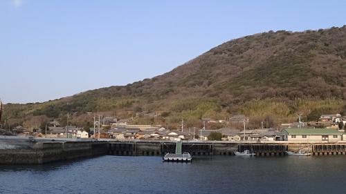 海界の村を歩く 瀬戸内海 手島_d0147406_22053437.jpg