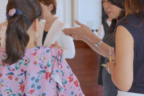 「Japan」をテーマに、セミナー&パーティー【東京・神戸】_f0206212_16465829.jpg