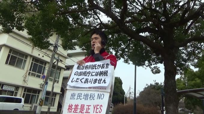 カープのプレイボールを家や球場で見られる日本&緊張感あり、暮らし・福祉を守る広島市政に_e0094315_14050230.jpg