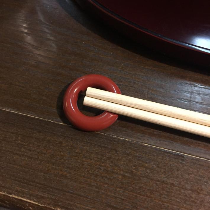 18年2月 松山6☆ランチは松山のお寿司_d0285416_22433391.jpg