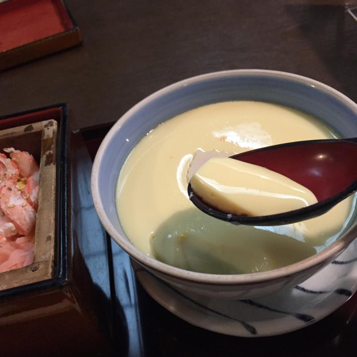 18年2月 松山6☆ランチは松山のお寿司_d0285416_22441766.jpg