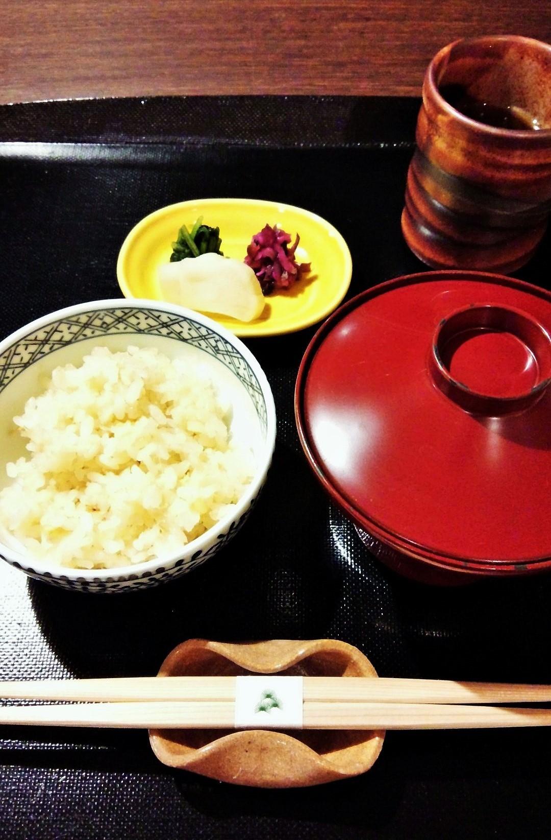 続・加賀屋別邸「松乃碧」_b0145846_12220663.jpg