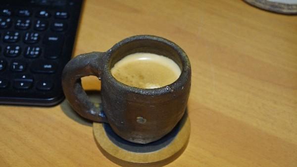 コーヒー_e0166355_08165301.jpg