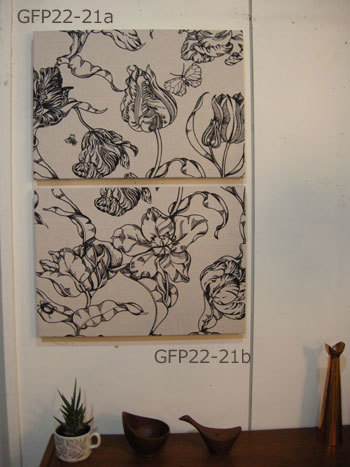 fabric panel / SWEDEN_c0139773_13002873.jpg