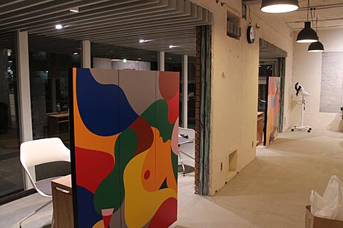 前橋のサロン-クインテット美容室 岩神店 オープンしました!_f0064884_09153510.jpg