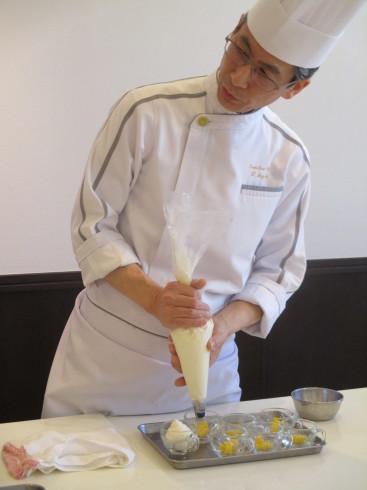 第72回お料理教室_e0190287_17353365.jpg