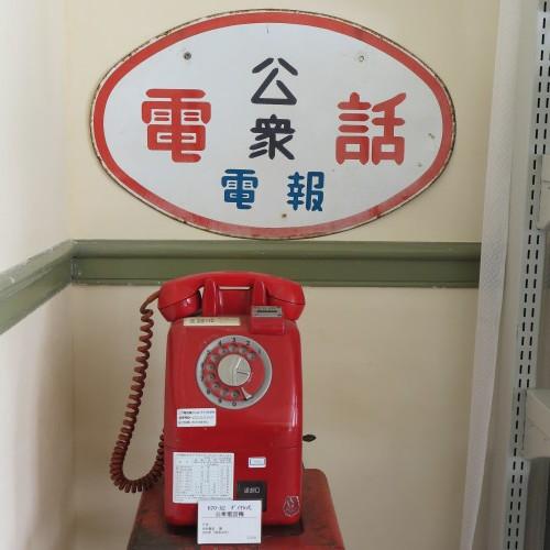 Antiques 文明機器コレクター菅原和雄様が来訪_c0075701_20324404.jpg