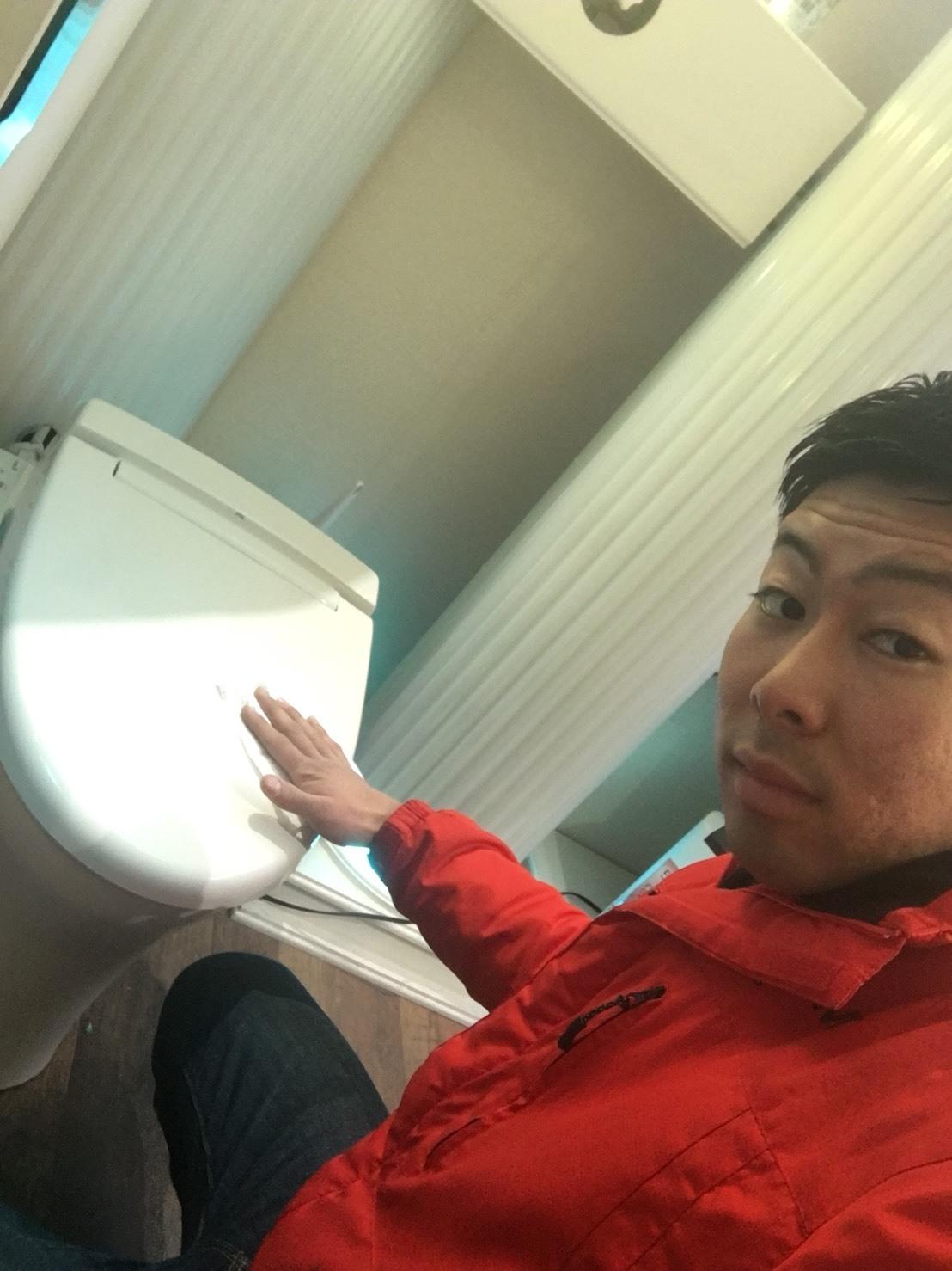 2月21日(水)トミーベース カスタムブログ☆インフィニティー QX56 LX570続々入庫☆_b0127002_10384212.jpg
