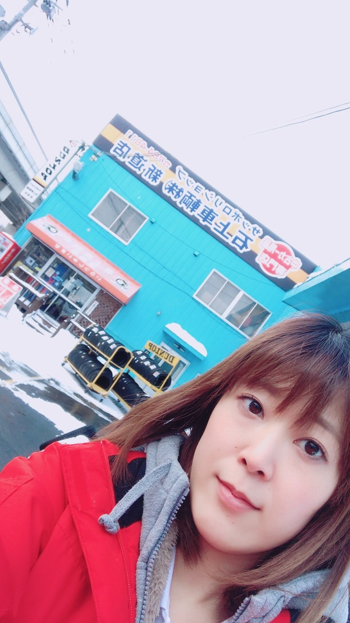 2月21日(水)トミーベース カスタムブログ☆インフィニティー QX56 LX570続々入庫☆_b0127002_11095581.jpg