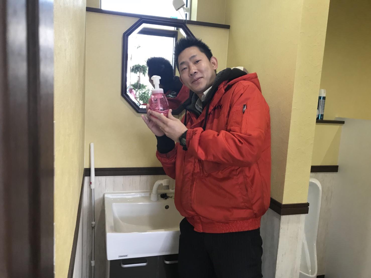 2月21日 水曜日の本店ササキブログ◝(⁰▿⁰)◜ ランクル、アルファード、ハイエース♬TOMMYレンタカー_b0127002_15291887.jpg