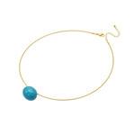 身につける漆 漆のアクセサリー ペンダント あけの実 エメラルドブルー色 オメガラウンドコード 坂本これくしょんの艶やかで美しくとても軽い和木に漆塗りのアクセサリー SAKAMOTO COLLECTION wearable URUSHI accessories pendants nuts emerald blue color omega necklace cord 小さな小さな玉子のような可愛らしい形をの軽くてつけ心地のよいチョーカータイプ、燦々と輝く太陽の光を浴びたリゾート地の海をイメージした爽やかなブルーカラー、ポロっとこぼれるような雰囲気で印象的なアイテムです。 #ペンダント #エメラルドブルー #pendants #emeraldblue #Accessories #jewelry