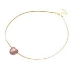 身につける漆 漆のアクセサリー ペンダント ハート 淡桜色 平編紐ラメ金Gコード 60cm 坂本これくしょんの艶やかで美しくとても軽い和木に漆塗りのアクセサリー  URUSHI SAKAMOTO COLLECTION wearable URUSHI accessories pendants heart pale sakura color ふっくらとした滑らかな曲線のフォルムのハート型は大人かわいい愛らしい形に、上品で温かみのあるピーチカラーは日本人の肌になじみシンプルなお洋服に一つプラスするだけでポイントに、控えめなゴージャス感の平編紐ラメ入りコードはアジャスター付きで長さの調整も可能です #pendants #heart #palepink #palecolor #sakuracolor #ピンク色ペンダント #かわいいピンク #ハート #ハート型ペンダント #淡桜色