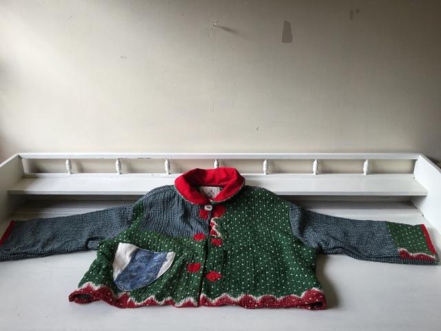 早川ユミさんのちくちくジャケット展~ご注文ページへ掲載いたしました!_b0207631_14251631.jpg