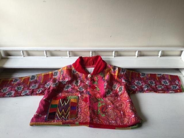 早川ユミさんのちくちくジャケット展~ご注文ページへ掲載いたしました!_b0207631_14254715.jpg