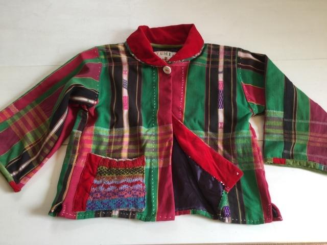早川ユミさんのちくちくジャケット展~ご注文ページへ掲載いたしました!_b0207631_14291548.jpg