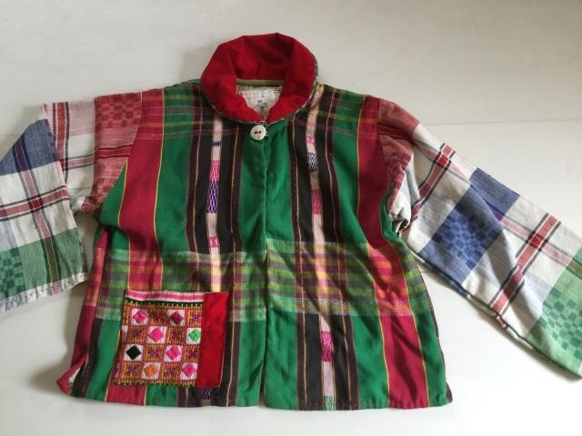 早川ユミさんのちくちくジャケット展~ご注文ページへ掲載いたしました!_b0207631_14315067.jpg