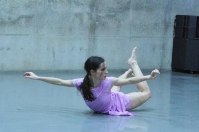 若手ダンサーのStep Upは如何に?「ダンス花」公演間もなく_d0178431_20542802.jpg