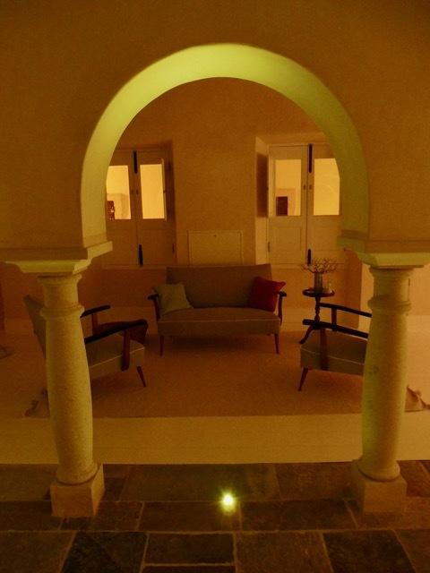プライベートステージのある家・・・令嬢さっちゃんの新しい家ができました_f0152733_11041771.jpeg