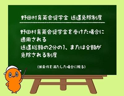 c0259934_14161828.jpg