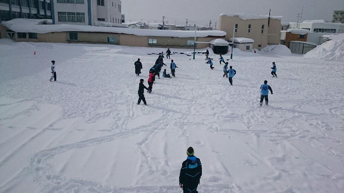 降雪続く_c0095835_20100534.jpg