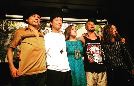 JZ BRAT SOUND OF TOKYO公演 チケットご予約 開始しました!ERIKA X SHEETS OF SOUND ~JAPAN TOUR Spring 2018 ~Guest 藤本一馬_a0150139_06271118.jpg