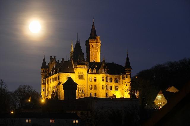 FUJIFILM X-H1 作例写真 ドイツハルツ地方で撮影してきました_d0019260_00003376.jpg