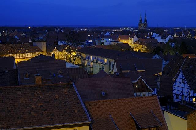 FUJIFILM X-H1 作例写真 ドイツハルツ地方で撮影してきました_d0019260_01040838.jpg