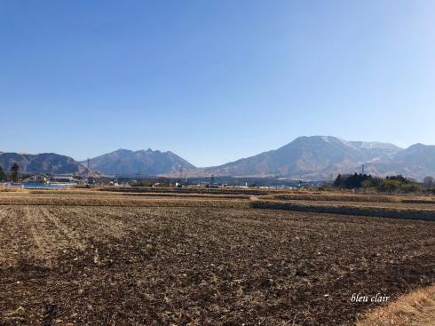 熊本へ_b0270372_02524385.jpg