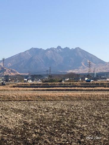 熊本へ_b0270372_03021958.jpg