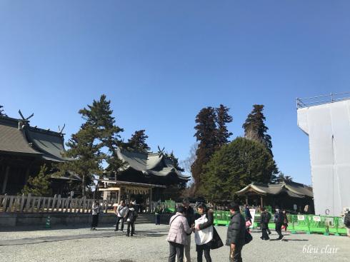 熊本へ_b0270372_03134831.jpg