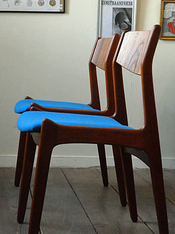 chair_c0139773_01480496.jpg