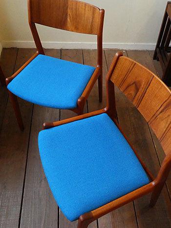 chair_c0139773_01483134.jpg