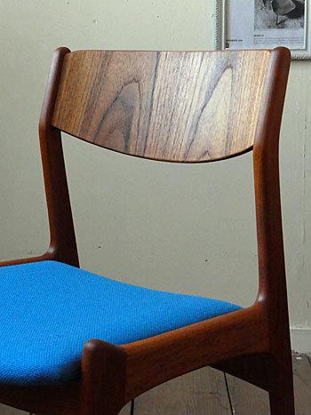chair_c0139773_01492878.jpg