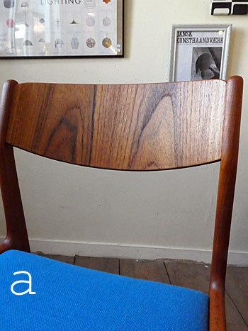 chair_c0139773_01564892.jpg