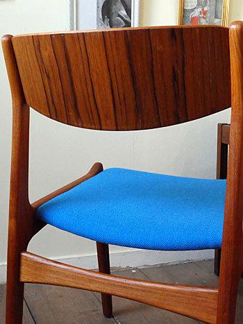 chair_c0139773_01570271.jpg