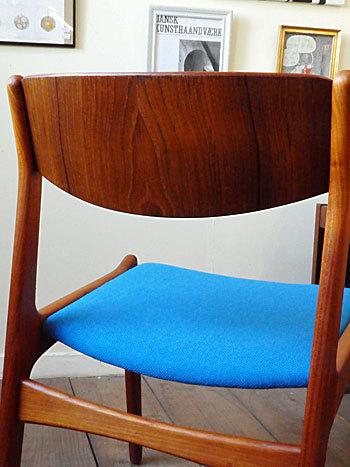 chair_c0139773_01580843.jpg