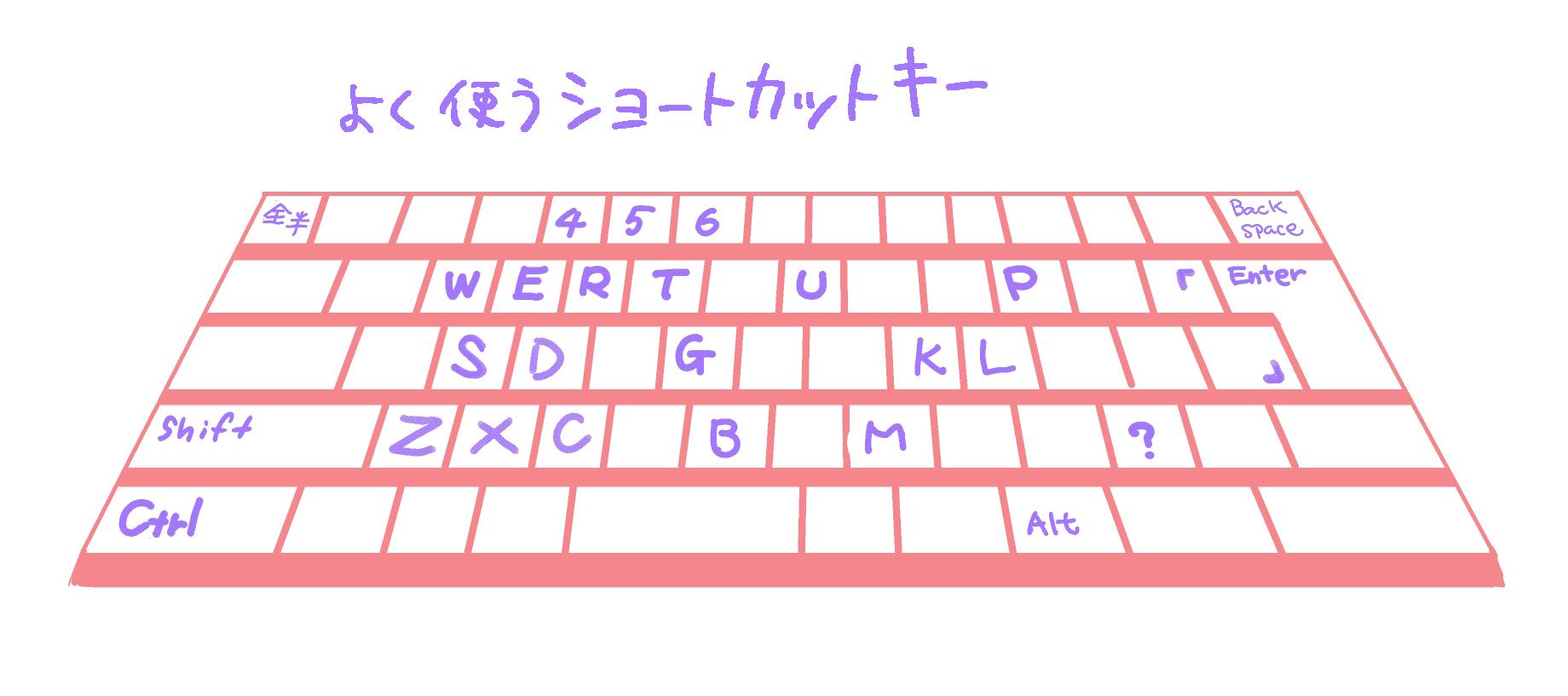 クリスタ移行中_b0019674_03295040.jpg