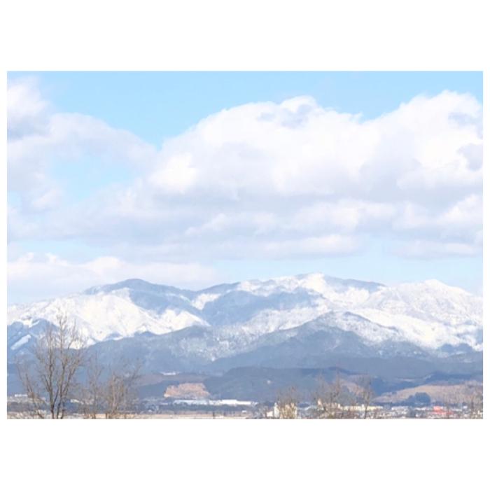 雪_c0116778_06581219.jpg
