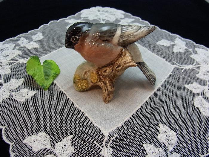 ふっくらお腹の小鳥は.........._d0127182_16253804.jpg