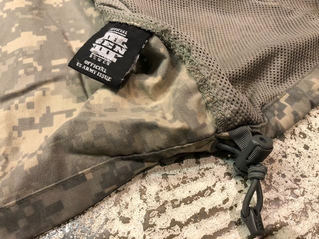 2月24日(土)大阪店スーペリア入荷!#2 Military編Part2!U.S.Army!!_c0078587_20103159.jpg
