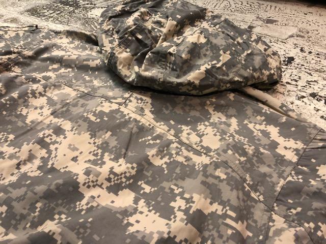 2月24日(土)大阪店スーペリア入荷!#2 Military編Part2!U.S.Army!!_c0078587_20104332.jpg