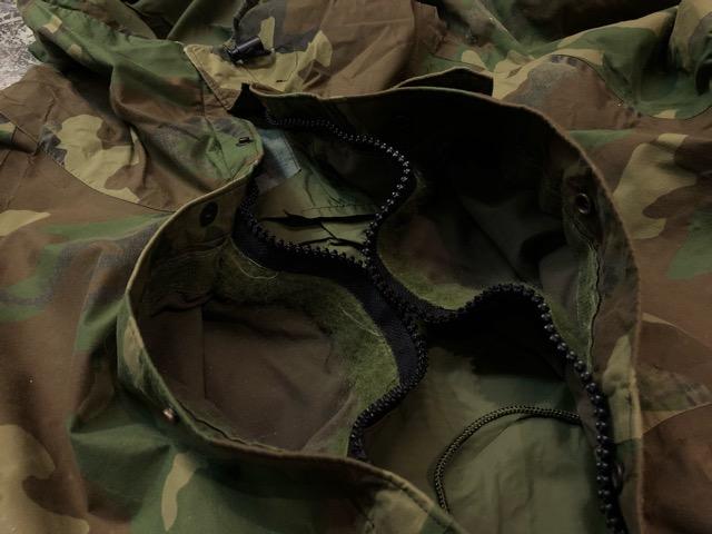2月24日(土)大阪店スーペリア入荷!#2 Military編Part2!U.S.Army!!_c0078587_20123064.jpg